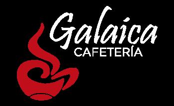 Logo cafeteria galaica
